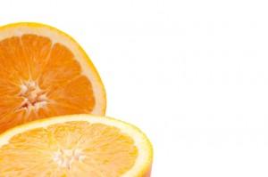 halved_orange